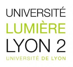 logo-lyon2 (1)